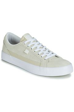 Chaussures DC Shoes LYNNFIELD SE M SHOE SFW(115416938)