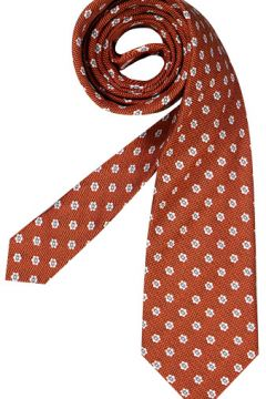 ETON Krawatte A000/32274/49(109212673)