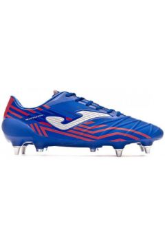 Chaussures de foot Joma Propulsion Cup SG(115648928)
