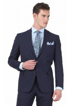 Kip Takım Elbise(124925012)