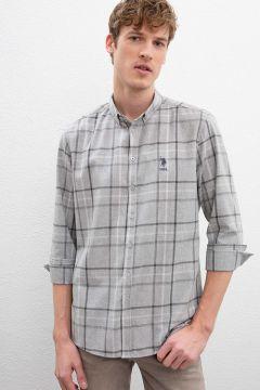 Рубашка U.S. Polo Assn.(110322181)