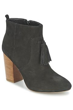 Bottines French Connection LINDS(115455266)