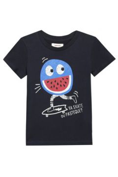 T-shirt enfant Catimini MATLY(115630926)