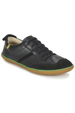 Chaussures El Naturalista EL VIAJERO GOKO(115484655)