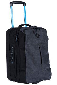 Rip Curl F-Light 2.0 Cabin Midn Travel Bag blauw(86495172)