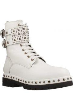 Boots Pon´s Quintana 7190 008(115537088)