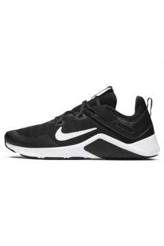 Nike Legend Essential Kadın Antrenman Ayakkabısı(125148734)