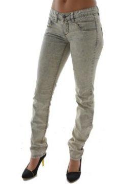 Pantalon Esprit 5 slim bleach(115461653)