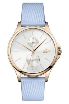 Часы Lacoste(125546811)
