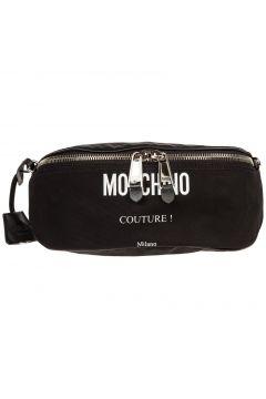 Men's belt bum bag hip pouch(126721132)