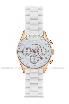 White - Watch - Lafuma(110316895)
