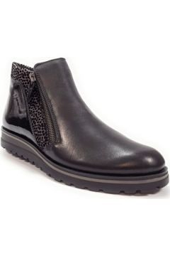 Boots Remonte Dorndorf R1989(127904198)