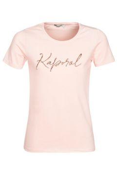 T-shirt Kaporal RAXI(115488451)