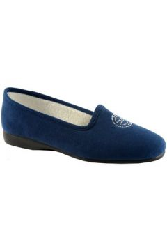 Chaussons Exquise Elisa(127939537)