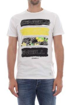 T-shirt O\'neill 8A2359 PHOTO FILLER(115627860)