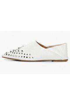 Балетки WS Shoes(104321457)