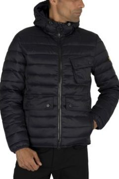 Veste Barbour International Ouston Quilt Jacket(101810198)