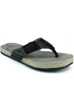 Tongs MTNG MUSTANG confortables sandales(115448606)