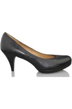Chaussures escarpins Elia Bruni SUAVE(115449657)