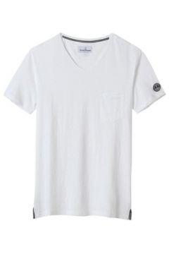 T-shirt Europann NECK(127856181)