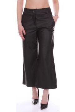 Pantalon Livelovelaugh 012742310883(101569041)