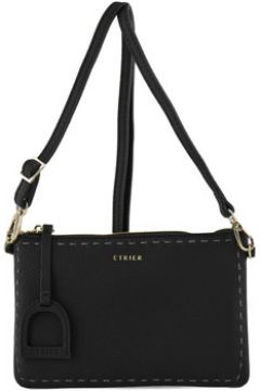 Sac Bandouliere Etrier Sac bandoulière Tradition cuir TRADITION 709-00EHER14(127923733)