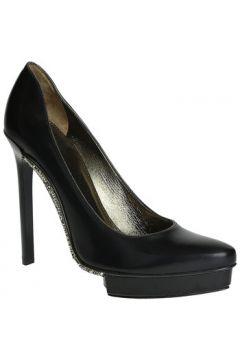 Chaussures escarpins Lanvin AW5C2CDIVC6B(127902487)