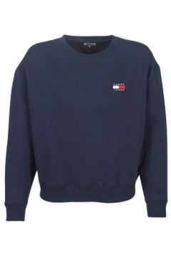 Sweat-shirt Tommy Jeans TJW TOMMY BADGE CREW(115517005)