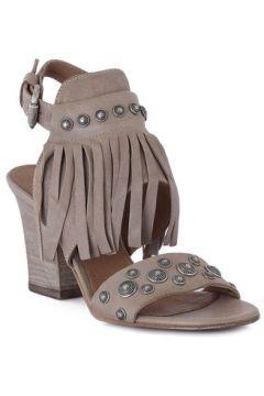 Sandales Juice Shoes SANDALO PAMPLONA(119082876)