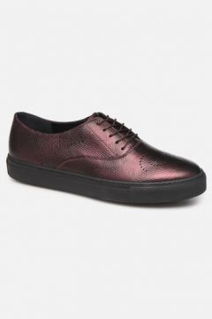 SALE -40 Fratelli Rossetti - Hobo Sport - SALE Sneaker für Damen / weinrot(111580193)