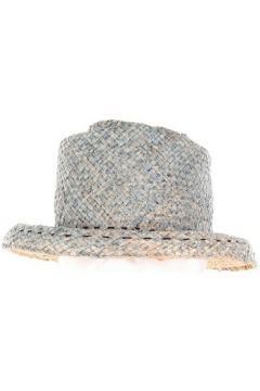 Chapeau Yesey OLLY(101567964)