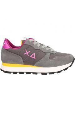 Chaussures Sun68 Z29201(115648705)