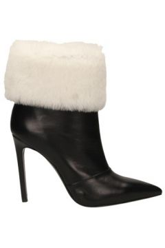 Chaussures Tiffi VIETRI(127985694)