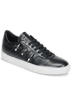 Chaussures John Galliano 4722(115391293)