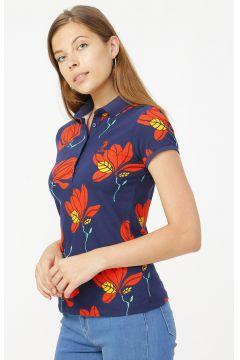 U.S. Polo Assn. Lacivert T-Shirt(125087456)
