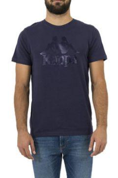 T-shirt Kappa estessi tee(115462300)