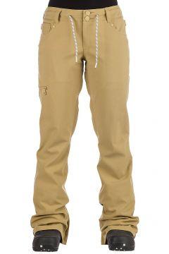 DC Viva Pants groen(95390777)