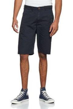 Short Wrangler Chino Shorts W14MLL49I(127914461)