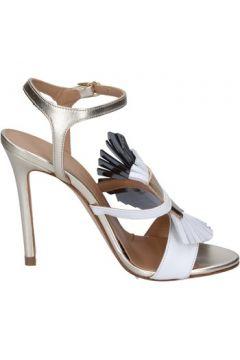 Sandales Marc Ellis sandales cuir(101754241)