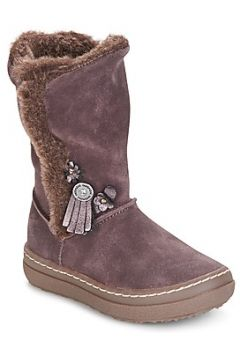 Boots enfant Catimini ROMA(115388085)