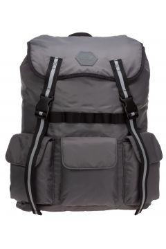 Rucksack backpack travel(118302817)