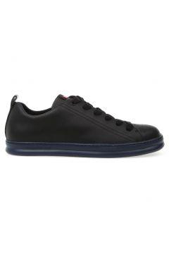 Camper Sneaker(113978872)