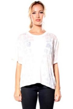 T-shirt Diesel T-YVOL-B(115438269)