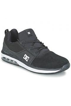 Chaussures DC Shoes HEATHROW IA M SHOE 001(115386114)