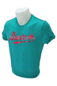 T-shirt Datch ChemiseT-shirt(127857438)