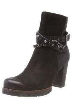 Boots Marco Tozzi 25459(115466786)