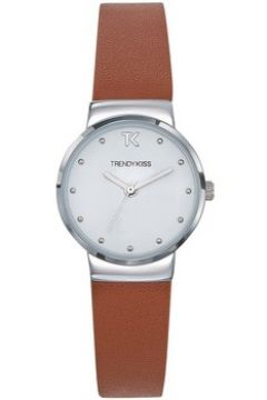 Montre Trendy Kiss - Kirsten(115468626)