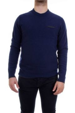 Pull Woolrich WOMAG1802(115464434)