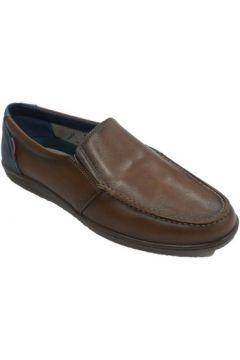 Chaussures Tolino Chaussure d\'été homme type mocassin naut(127927271)