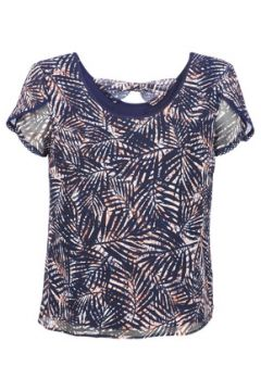 Blouses One Step LONELI(88619536)